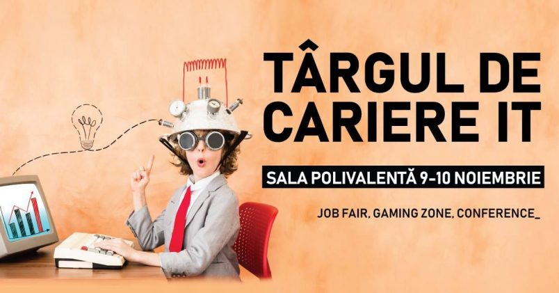 IT-Career-Fair-Cluj-2018
