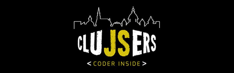 cluj-javascripters-meetup.png#asset:1918:blogInlineImage