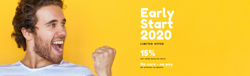 early-start-2020-website-blog