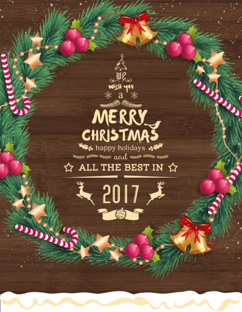 hd-blog-merry-christmas-full.png#asset:1