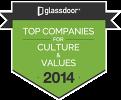 glassdoor-top-companies-2014.png#asset:1